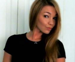 Lisa Miles