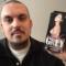 Sasha Grey Deep Throat Pocket Pal: Male Masturbator That Feels Like Sasha's Mouth